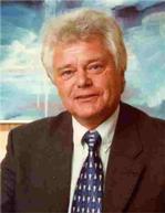 Udo Schlitzberger