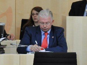 c) SPD Hessen