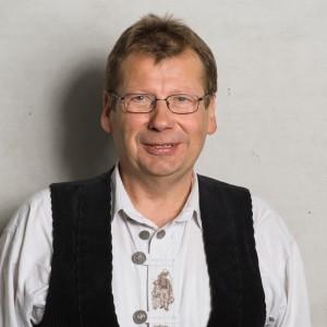 Unsere Kandidaten Spd Landesverband Hessen